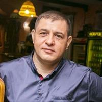 Aндрей, 44 года, Скорпион, Брест