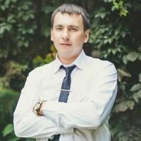 Сергей, 35 лет, Близнецы, Мурманск