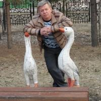 Григорий, 51 год, Козерог, Омск
