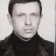 Вячеслав 30 Москва