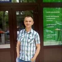 Евгений, 50 лет, Стрелец, Киев