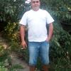 рустам, 36, г.Буденновск