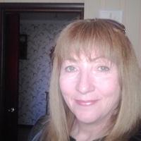 Анна, 63 года, Телец, Краснодар
