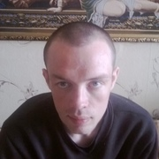 Сергей 32 Ногинск