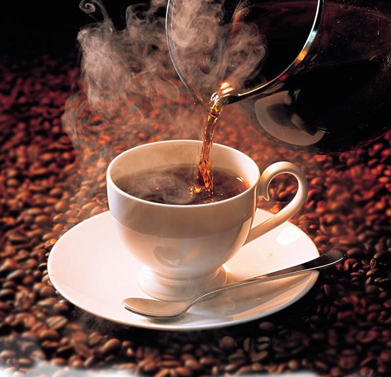 Гифы чай мужчине, картинки картинки красивые