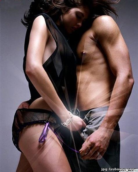 Я тебя хочу картинки с надписями страсть мужчины, открытка
