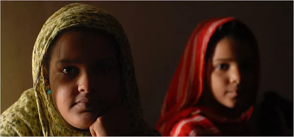 Женщины мавритании картинки
