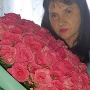 Анна 54 Харьков