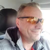РОМАНТИК с большой .., 52 года, Стрелец, Калининград