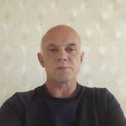 Павел Медведев 54 Рязань