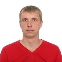 Дима, 46 лет, Водолей, Калининград