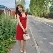 Елена 39 Москва