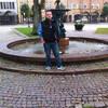 Дима, 34, г.Papenburg