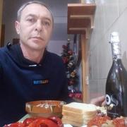 Valeriu Mihailov 45 Бари