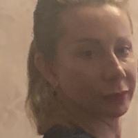 Светлана, 50 лет, Водолей, Москва