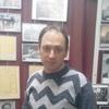 Дмитрий, 45, г.Бийск