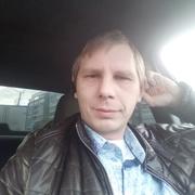 Илья 34 Петрозаводск