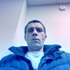 Василий, 38, г.Можайск