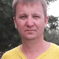 Иван, 42 года, Водолей, Красноярск