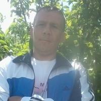Алексей, 36 лет, Лев, Ульяновск
