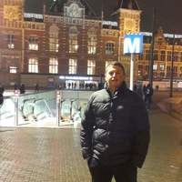 Alex, 26 лет, Рыбы, Almere-Stad