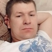 Алексей 34 Москва
