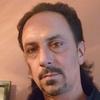 Marcelo, 53, г.Монтевидео