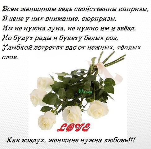 фото белые розы стихи красивые готовых решений, нас