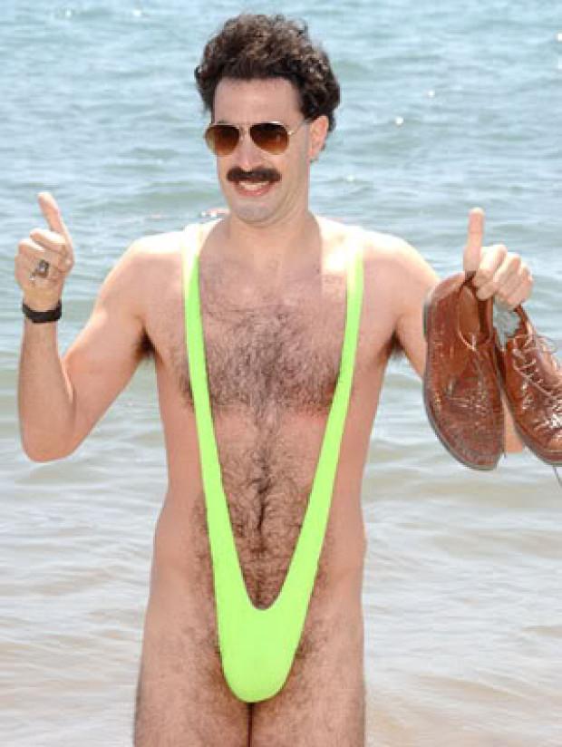 Смешные картинки мужик в купальнике, смайликов смешные день