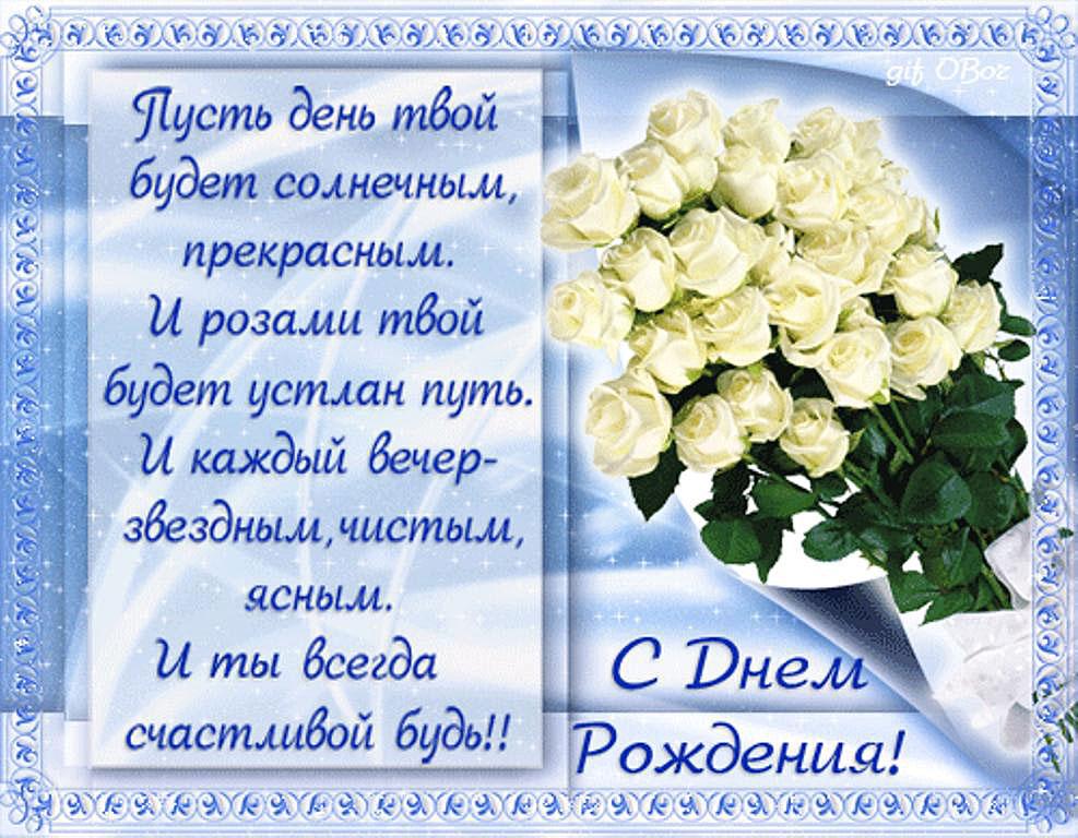 http://f3.mylove.ru/fwDSQBrE6e.jpg