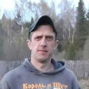 Михаил 43 Иваново