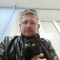 Александр, 32 года, Близнецы, Саранск