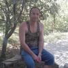 Maksim, 41, г.Argentan