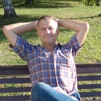 Костя, 49 лет, Рыбы, Чебоксары