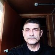 Александр Михальченко 57 Москва