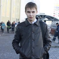 Василий, 28 лет, Скорпион, Казань