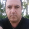 артур, 43, г.Капал