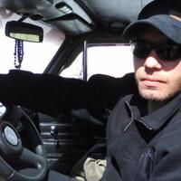 Дмитрий, 41 год, Козерог, Чита