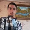 Башир, 21, г.Каспийск