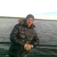 Роман, 28 лет, Лев, Каратузское