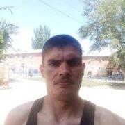 Aleksangr Markahev 33 Астрахань