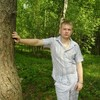 Дмитрий, 29, г.Пестяки