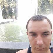 Витлалий 33 Харьков