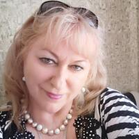 Галина, 59 лет, Весы, Губкинский (Ямало-Ненецкий АО)
