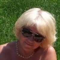 Елена, 57 лет, Киев