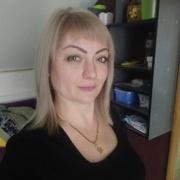 Наталья 38 Анапа