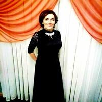 Людмила, 43 года, Водолей, Николаев