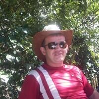 andriy, 46 лет, Стрелец, Париж