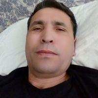 Рустам, 47 лет, Козерог, Санкт-Петербург