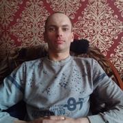Иван Евсеев 36 Выборг